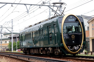 rie20464