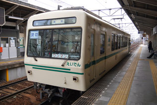 rie16948
