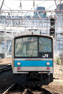 rie12320.jpg