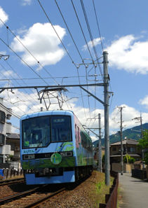 rie15346