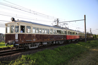 rie17552