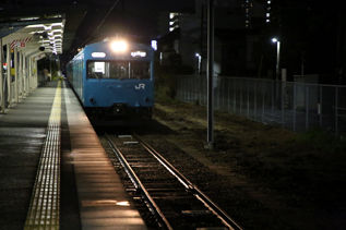 rie17277