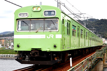 rie22224