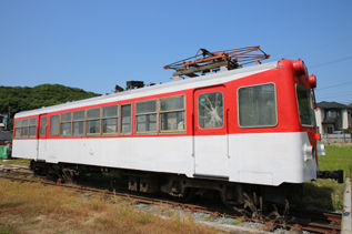 rie17606