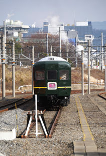 rie16746