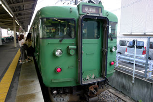 rie16049