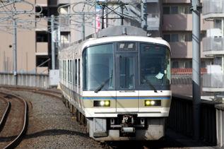rie10474.jpg