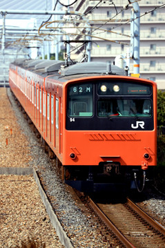 rie20421