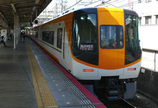 rie15334