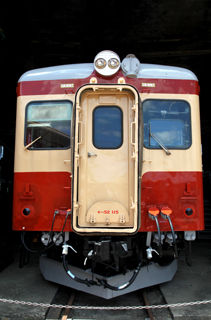 rie15183