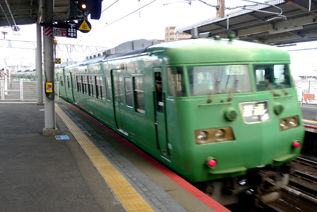 rie16546