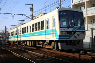 rie18614