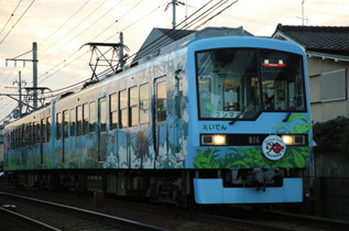 rie18543