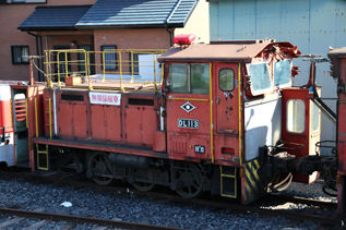 rie17153