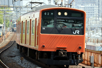 rie19882