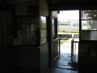 rie12921.jpg