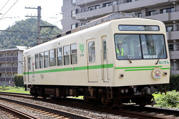 rie23035