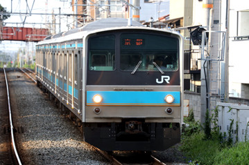 rie20268