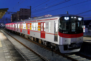 rie17735