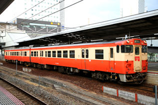 rie17485