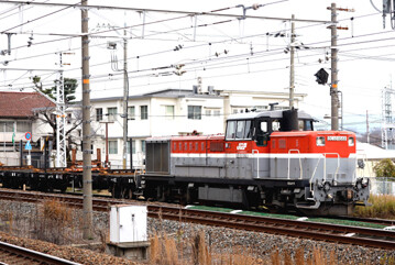 rie21501