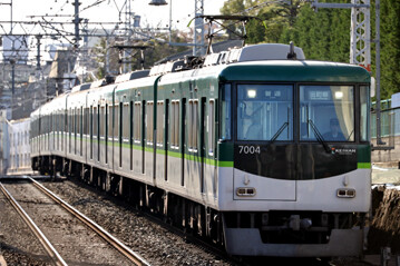 rie21371