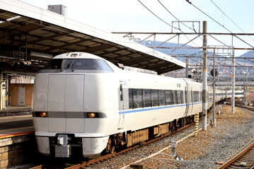 rie21274