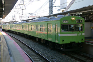 rie16976