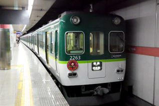 rie17690