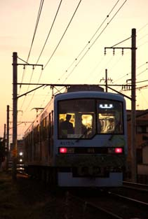 rie18379