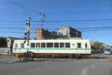 rie20013