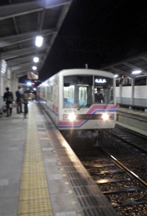 rie18577