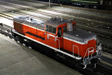 rie21000