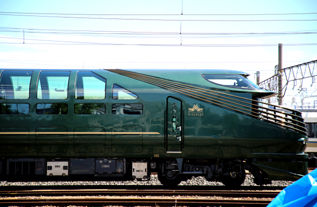 rie17843