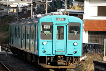 rie19275
