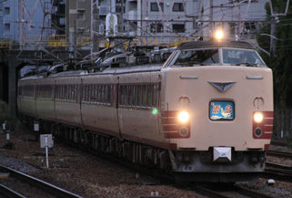 rie3554.jpg