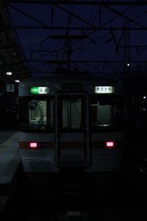rie7807.jpg