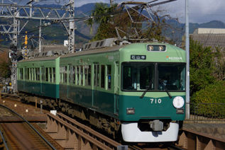 rie16575