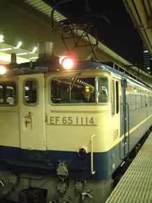 rie679.jpg