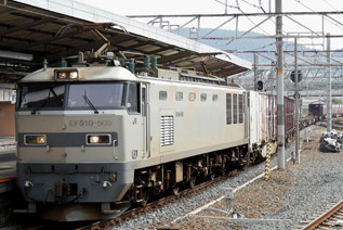 rie18191