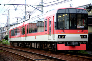 rie18160
