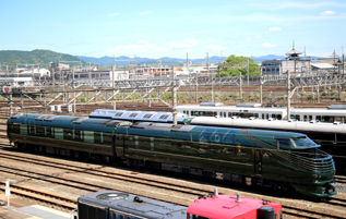 rie17881