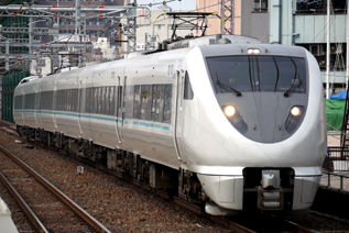 rie16934