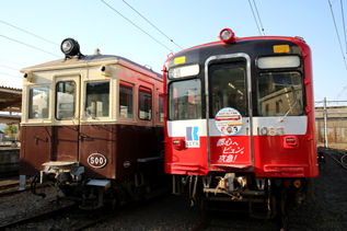 rie17554