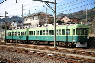 rie18380