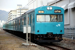 rie17267