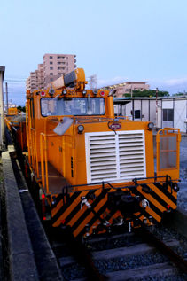 rie17730