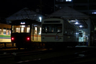 rie15987
