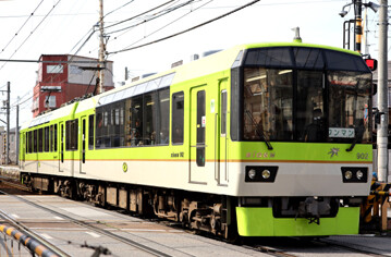 rie21836