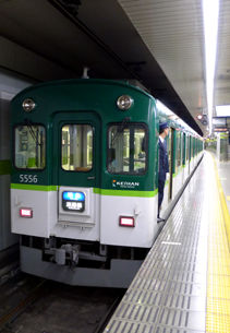 rie16328